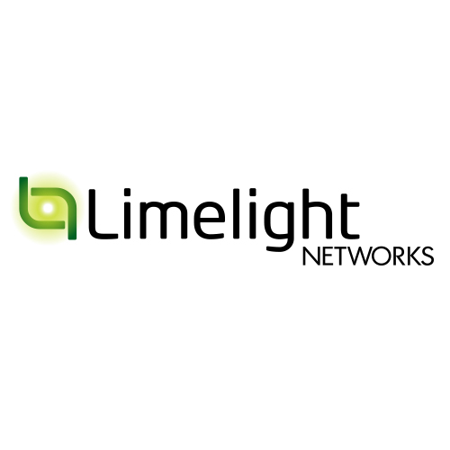 Limelight's Content Delivery Network Helps Yare Media Livestream Major Global Events