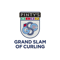 pintys-grand-slam-of-curling