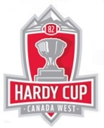 Hardy Cup 2018