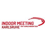 indoor meeting karlsruhe